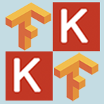 Use Keras Pretrained Models With Tensorflow
